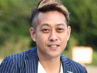 レンタル彼氏大阪